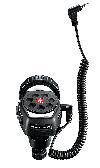 Focus and Iris Remote Control for Panasonic