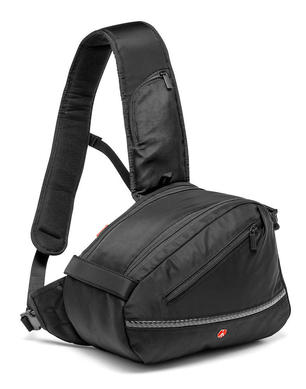 Advanced Active Sling 1
