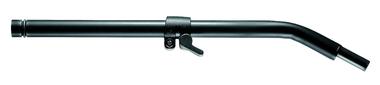 Pan Bar Adapter 30mm