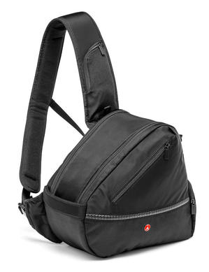 Advanced Active Slingtasche II