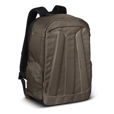 Veloce VII Backpack Cord