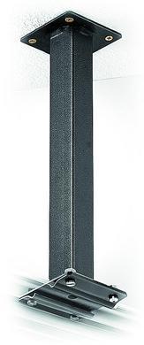 Ceiling Bracket 100cm