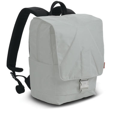 BRAVO 30 BACKPACK DOVE STILE P