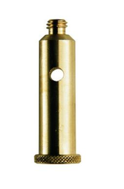 16mm Male Adapter 3/8'' width