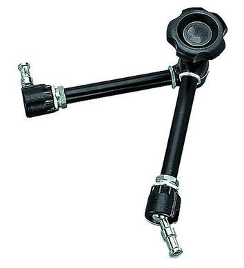 Variable Friction Magic Arm without Camera Bracket