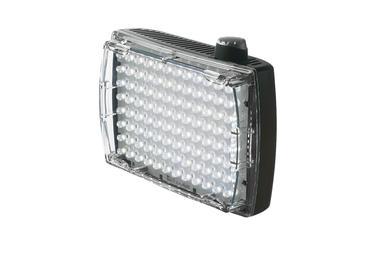 Spectra900S LED Light-900lx@1m-CRI>90, 5600°K, Spot, Dimmer