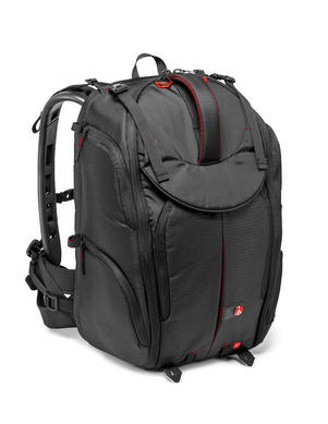 Pro Light Video Backpack: Pro-V-410 PL