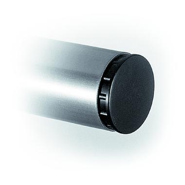 Tube End Plug Set Of 2