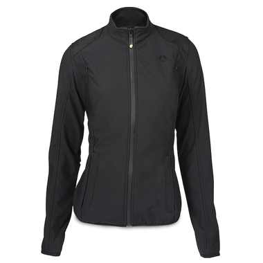 Pro Soft Shell giacca donna M