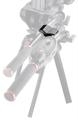 Griffadapter Universal