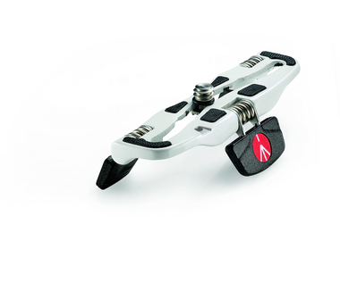 Pocket Support Small White