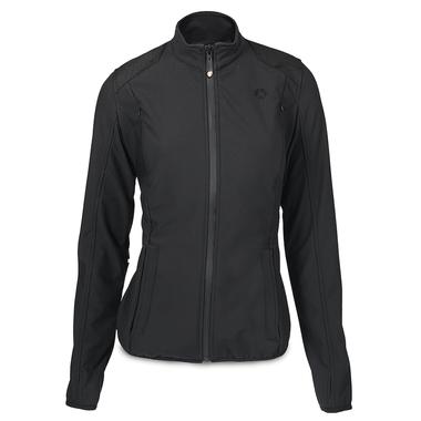 Pro Soft Shell giacca donna L