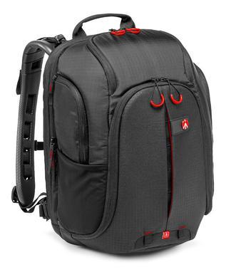 Pro Light Camera Backpack: MultiPro-120 PL