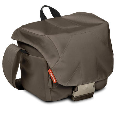 BELLA II;SAC EPAULE MICRO P/HYBRIDE SIMPLE KIT - BRONZE