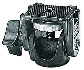 Monopod Tilt Top-Swivel Tilt Head-90°