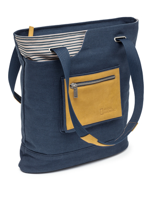 Medium Tote Bag for Personal Gear, CSC/Entry level DSLR