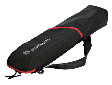 BAG FOR 3 LIGHT STANDS SMALL