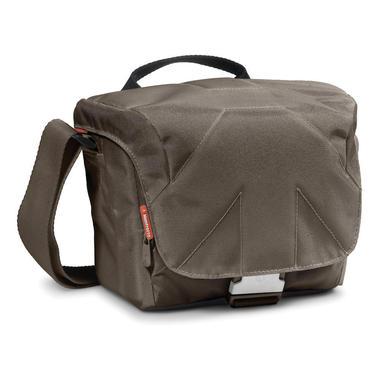 Bella IV Shoulder Bag Cord