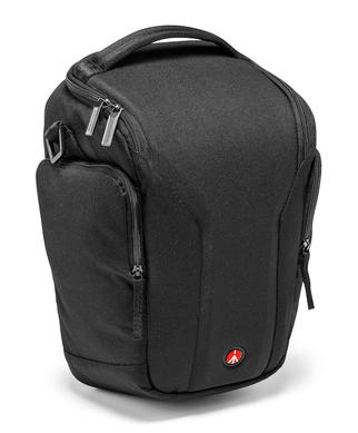 Holster Plus 50 Professional bag