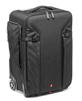 Professional Roller bag 70