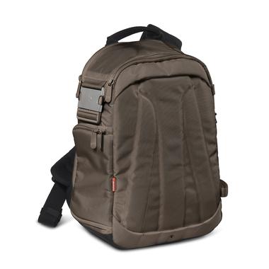 Agile V Sling Bag Cord