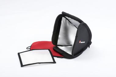 SpeedBox Compact