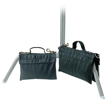 Sand Bag medium 10 Kg