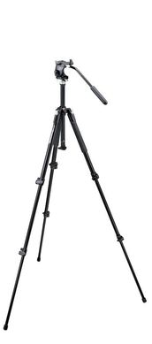 190XB Tripod with 700RC2 Head