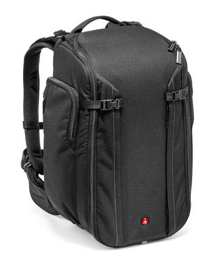 Professional Backpack 50