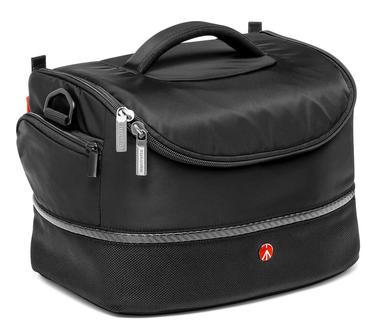 Advanced Shoulder Bag VIII