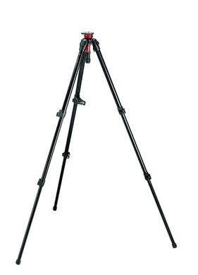 MDEVE TRIPOD BLACK WITHOUT C.C