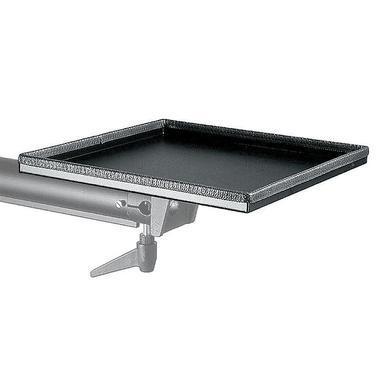 Utility Tray 29x29 cm