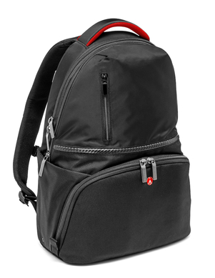 Active Backpack I
