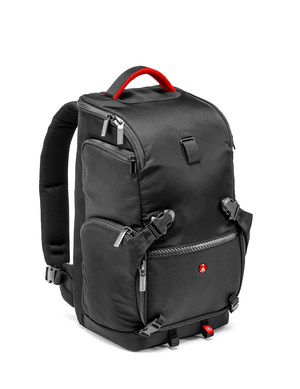 Tri Backpack M