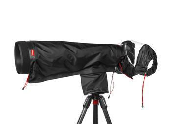 Pro Light Camera Extension Sleeve Kit: E-704 PL