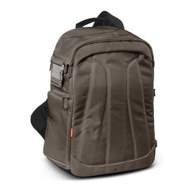 Agile VII Sling Bag Cord