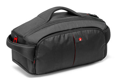 Pro Light Video Camera Case: CC-195 PL