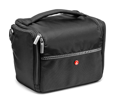 Advanced Active Shoulder Bag 7