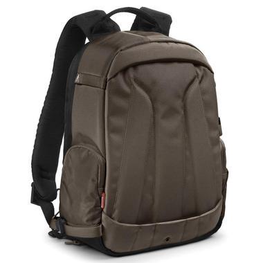 Veloce III Backpack Cord