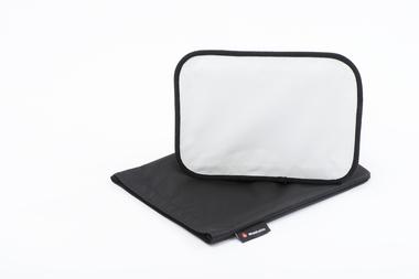 SpeedBox Pocket 20x13cm