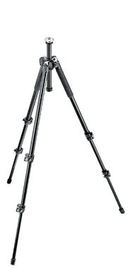 293 Aluminum 3 Section Tripod