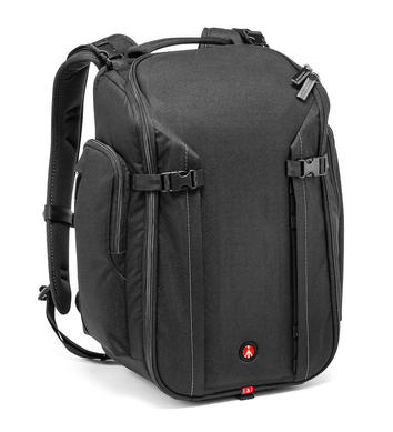 Professional Backpack 20