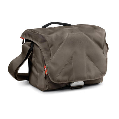 Bella VI Shoulder Bag Cord