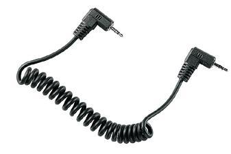Standard Cable Panasonic-Lanc