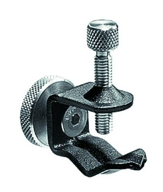Micro Clamp 2-16mm - 1/4'' Schr
