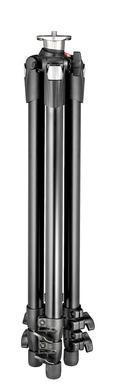 Basic Tripod 055 - Black