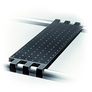 Multi-Purpose Panel 500mm
