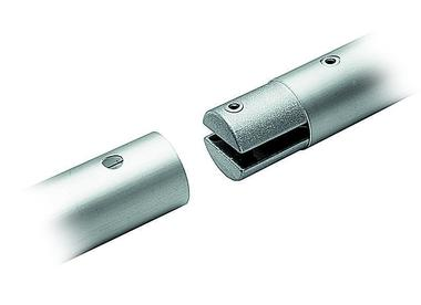 9' Alu Core, Aluminum Core for Uncored Paper