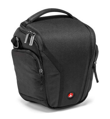 Holster Plus 30 Professional bag