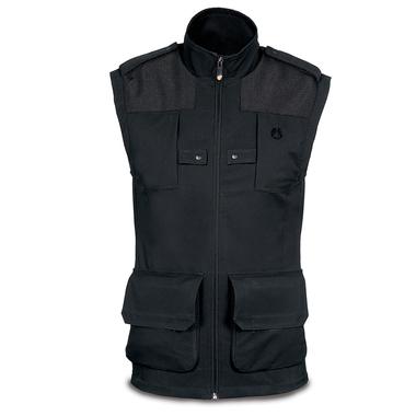 Pro Photo Vest man L